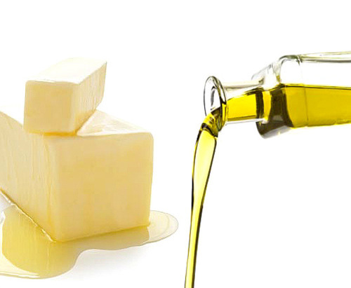 butter-oil-500x500